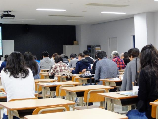 教育・学習支援